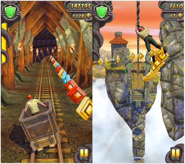 Temple-run-2-gameplay-w600