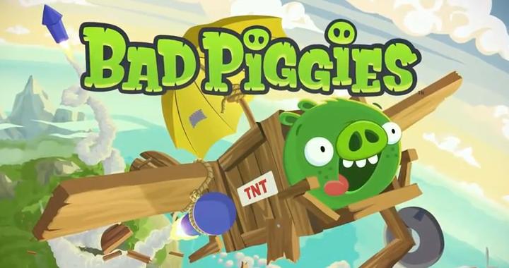 bad-piggies-oyunu-badpiggiesoyna