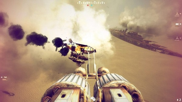 guns-of-icarus-online-steampunk-takes-to-the-skies
