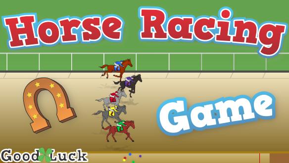 horseRacingFlash
