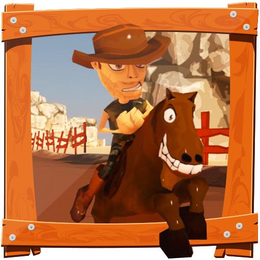 horseriderrush2