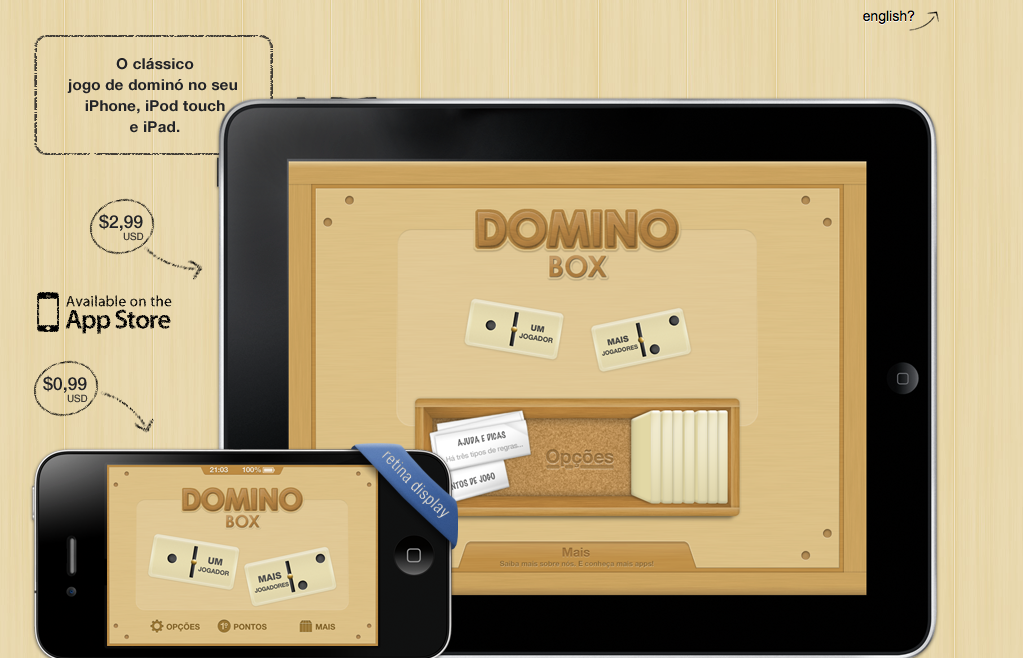 domino-box-materiais-promocionais- marketing-games