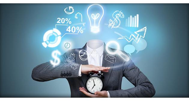 modelo-de-negocios-jogos-digitais0apps
