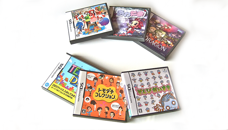 games-japao-2