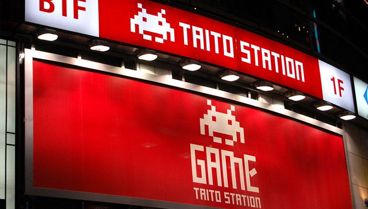 4 caminhos quase desconhecidos de trabalhar com games no jap u00e3o