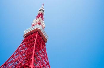 4 Caminhos Quase Desconhecidos Para Trabalhar com Games no Japão (o #2 é o meu favorito!)