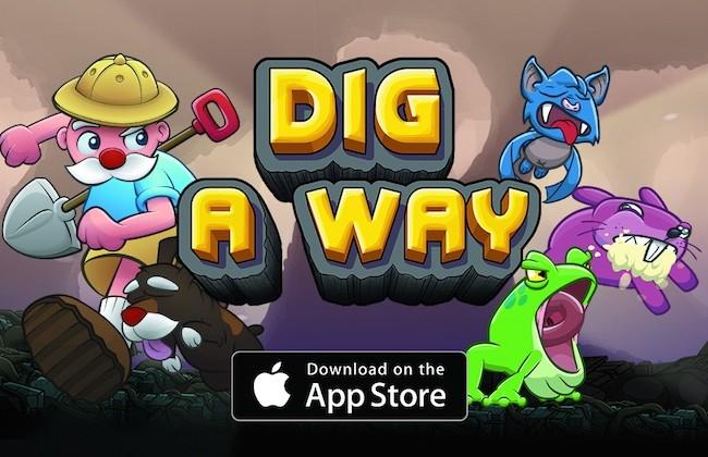 PDJ Show 04: Digi Ten fala sobre a criação de Dig a Way, carreira no exterior e como conseguiram 1.5 milhão de downloads em duas semanas