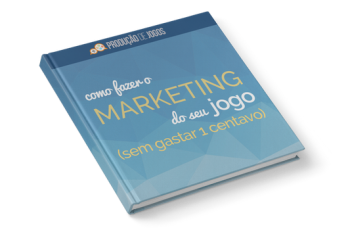 marketing-jogo-final