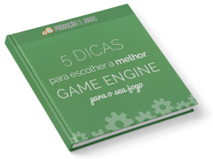 ebook-gameengine