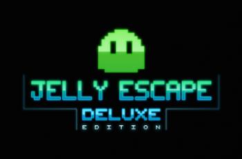 PDJ Show 12: Alexandre Ribeiro fala sobre o desenvolvimento do Jelly Escape e sobre a produção de eventos voltados para o mercado de jogos