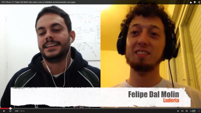FelipeDalMolin