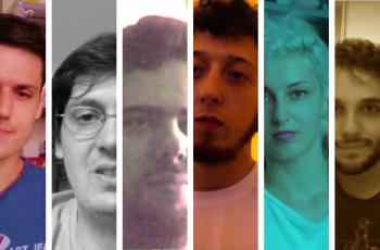 6 Desenvolvedores de Jogos Contam Como Iniciaram Suas Carreiras