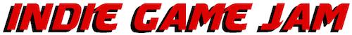 indie-game-jam-logo