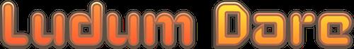 ludum-dare-game-jam