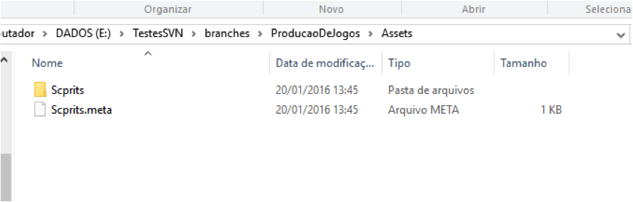 adicionar-arquivos-svn