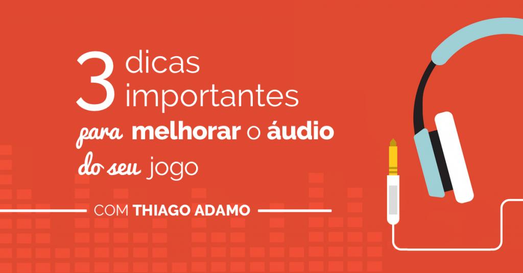 audio-jogos