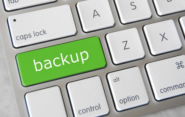 backup-construct-2