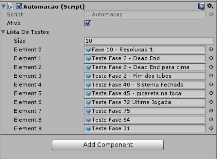 desenvolvimento-jogo-teste
