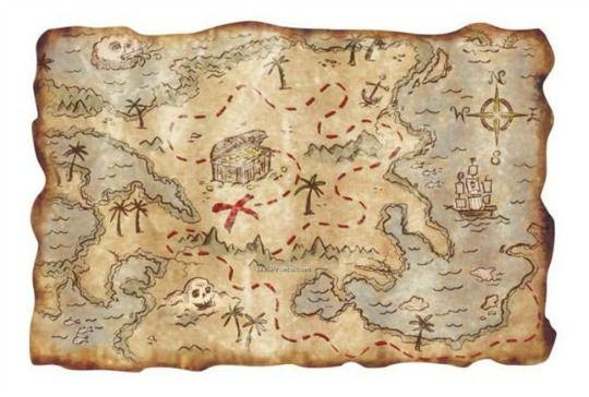 mapa_tesouro