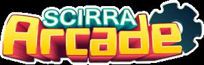 scirra-arcade