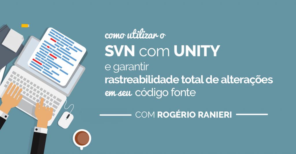 svn-unity-como-utilizar