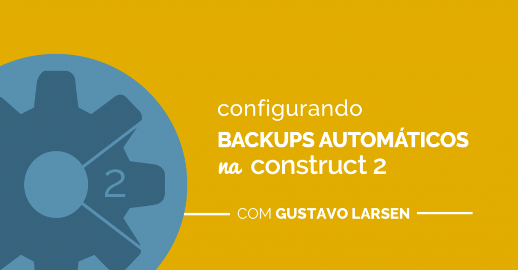 backups-construct2