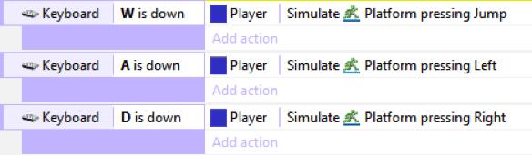 como-fazer-um-jogo-de-plataforma-4
