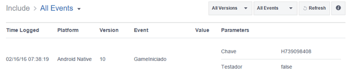facebook-analytics-3