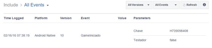 facebook-analytics-3