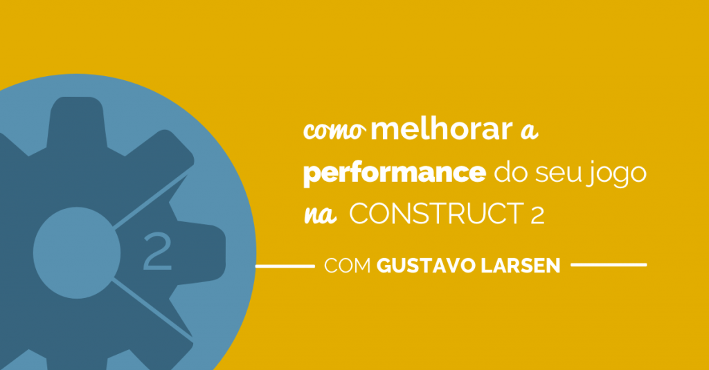 performance-construct2