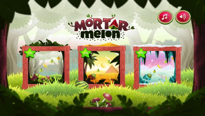 mortar-melon-construct-2