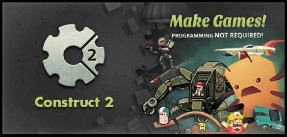 construct-2-jogos-2d