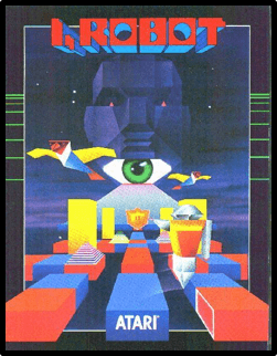 i-robot-jogos-2d