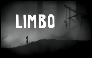 limbo-jogos-2d-1