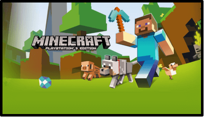 minecraft-jogos-2D