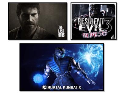 personagens-jogos-2d
