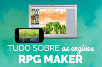 RPG Maker: O Guia Completo