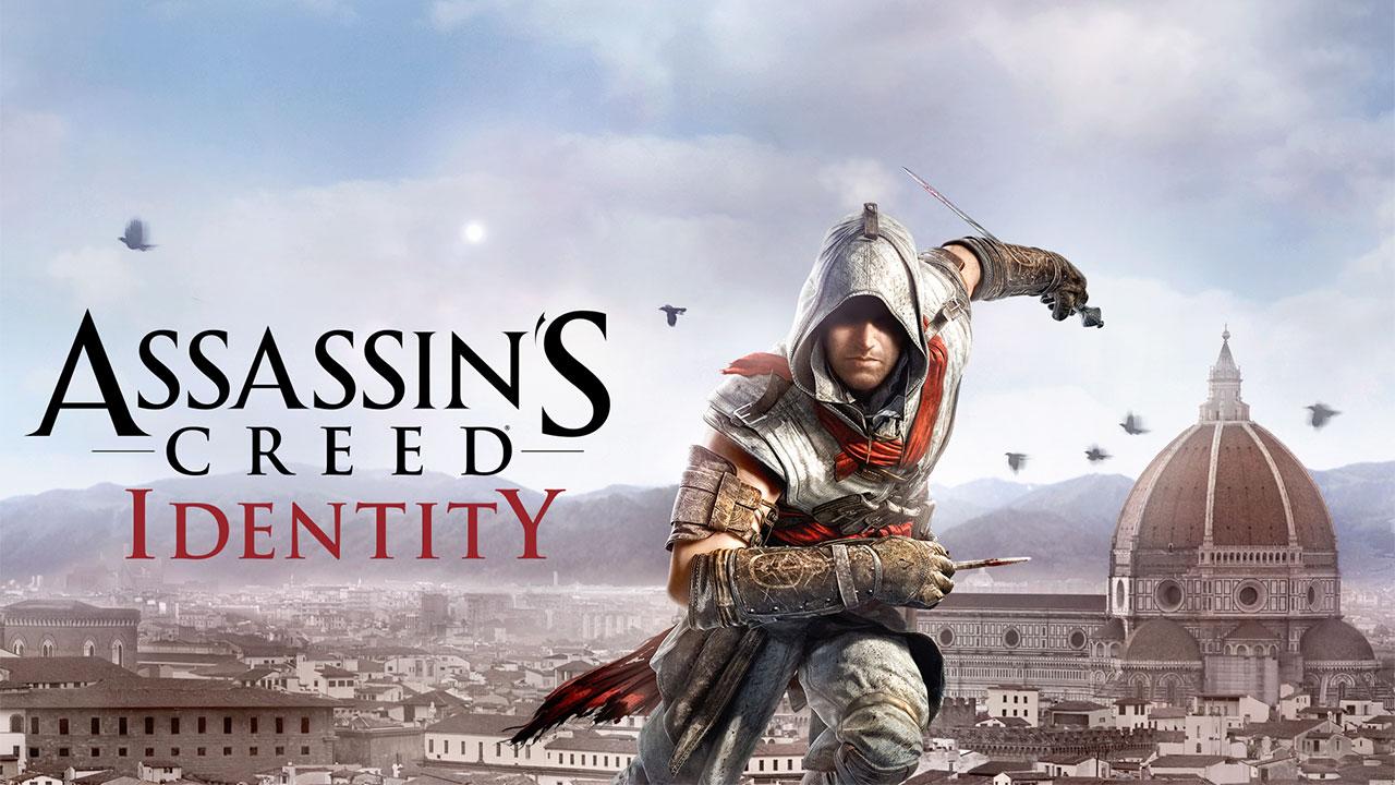 game-engine-unity
