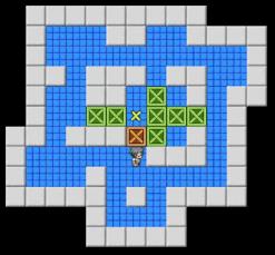 iapois-jogo-1