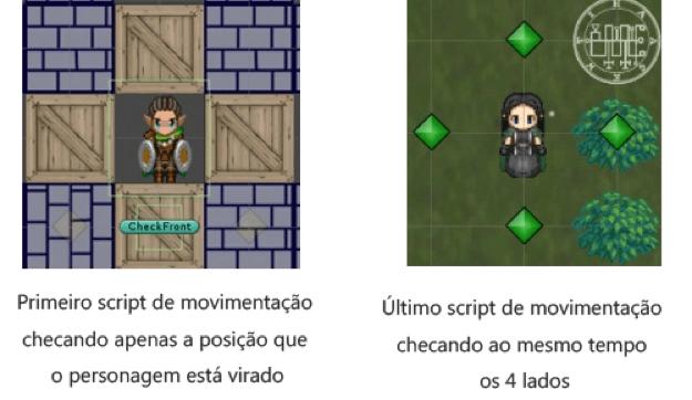 iapois-jogo-2