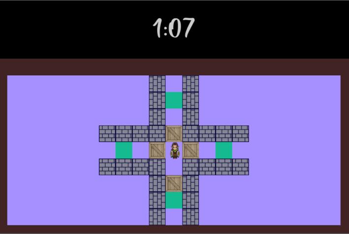 prototipo-game