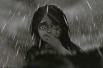 Postmortem: Desenvolvendo The Last Demon em 10 dias