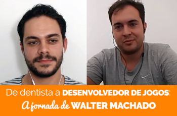 Ubermosh, Carreira Solo e Sucesso Indie: Conheça Walter Machado