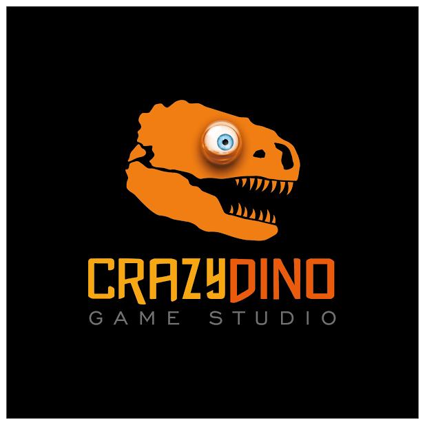 logo-crazy-dino