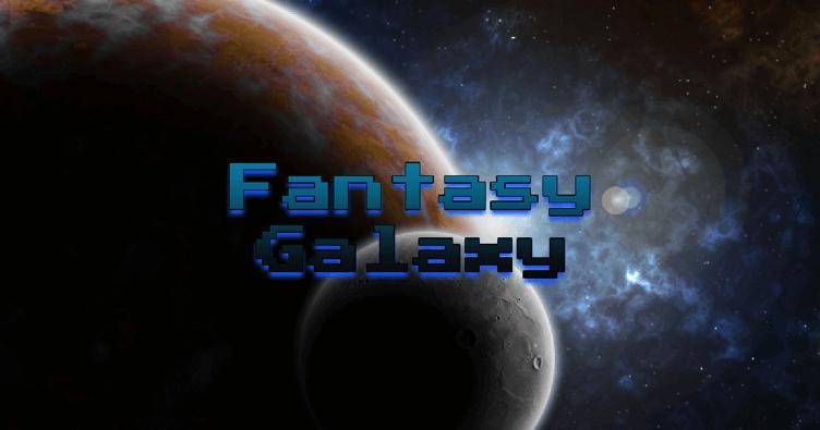 fantasy-galaxy-1