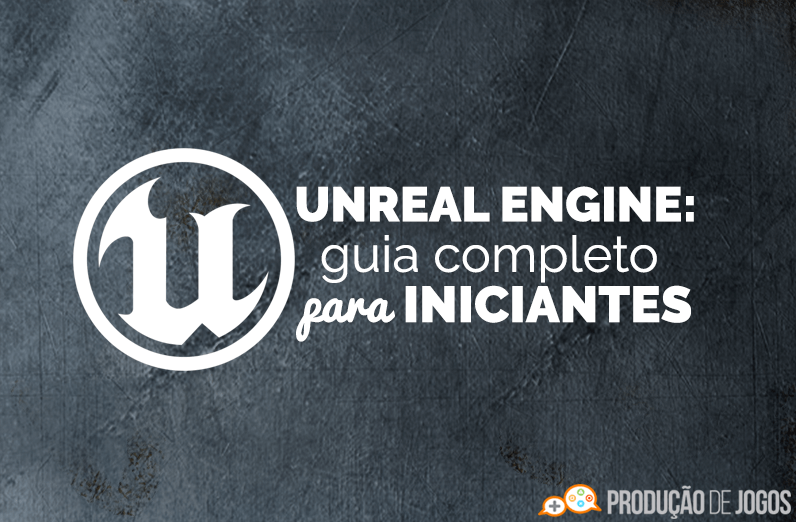 unreal-guia-completo.png