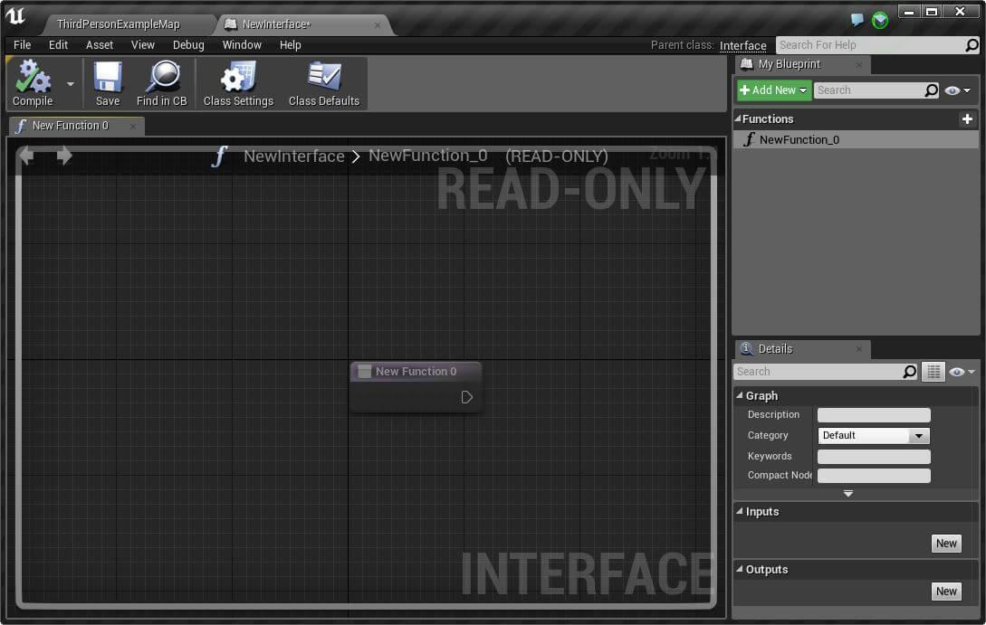 Unreal Engine - Guia Completo para Iniciantes - Produção de Jogos