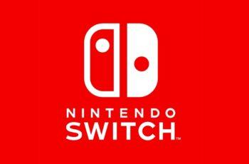 Como desenvolver jogos para Nintendo Switch?