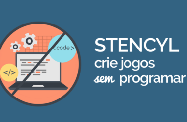 Stencyl: Crie Jogos sem Programar [Guia Completo 2018]