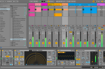Ableton-Live-350x230.png